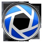Keyshot_logo